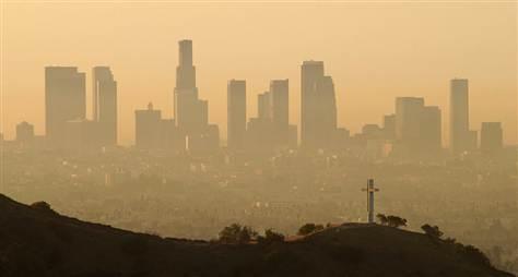 040429_national_smog_hmed7a.grid-6x2