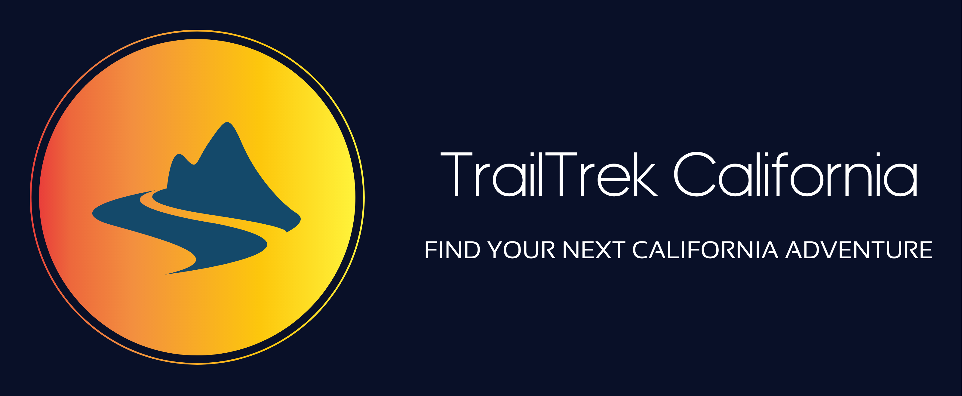 TrailTrek California